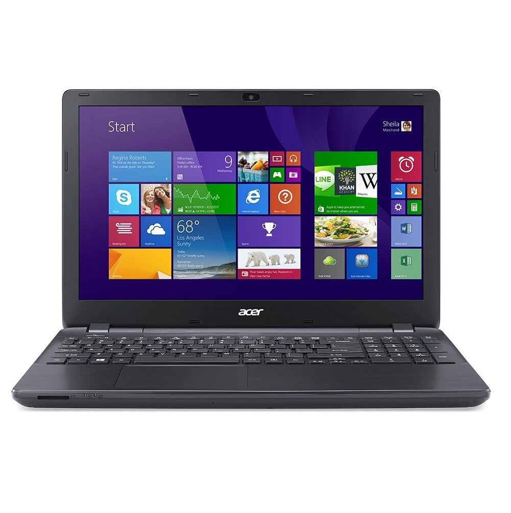Laptop Acer Aspire E5-471-599J NX.MN2SV.011