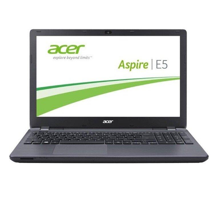 Laptop Acer Aspire E5 573-517W  - Intel Core i5 5200U, 4Gb RAM, 500Gb HDD, Intel HD Graphics, 15.6Inch
