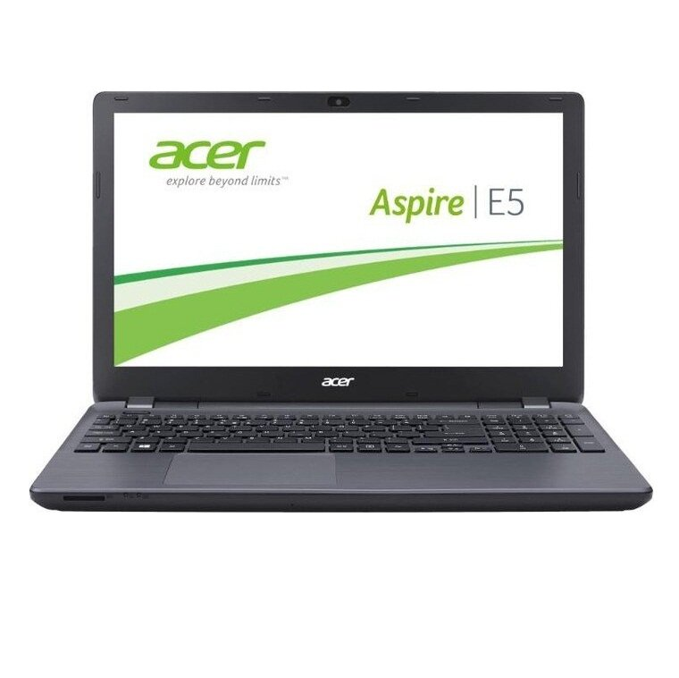 Laptop Acer Aspire E5 573-517W  - Intel Core i5 5200U, 4Gb RAM, 500Gb HDD, Intel HD Graphics, 15.6Inch
