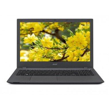 Laptop Acer Aspire E5-576-50JK NX.GRNSV.005 - Intel core i5, 4GB RAM, HDD 1TB, Intel UHD Graphics 620, 15.6 inch