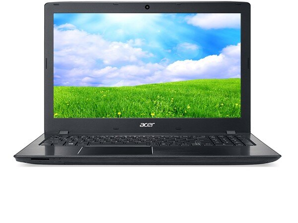 Laptop Acer Aspire E5-576-56GY (NX.GRNSV.003) -Intel core i5, 4GB RAM, HDD 1TB, 15.6 inch