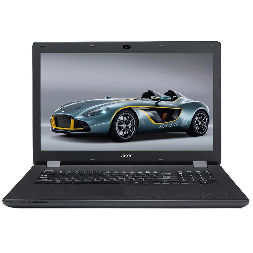 New Drivers: Acer Aspire ES1-711G Intel Graphics