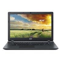 Laptop Acer Aspire A315-31-C8GB - Intel Celeron Dual Core N3350, 4GB RAM, 500GB HDD, VGA Intel HD Graphics 500, 15.6 inch