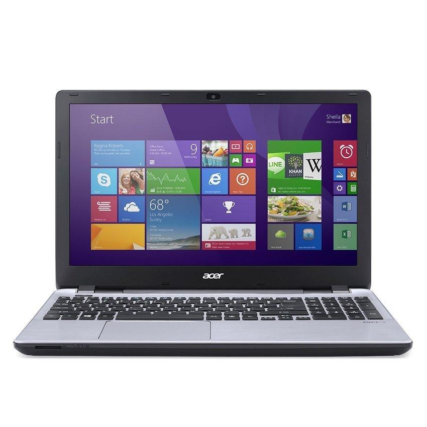 Laptop Acer Aspire E5-573G-396X (NX.MVRSV.002)
