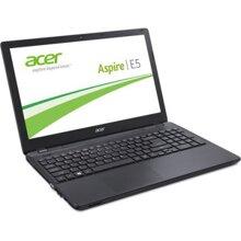 Laptop Acer Aspire E5-572G-31XB - NX.MQ0SV.003 - Intel Core i3 4000M 2.40 GHz, 4GB DDR3, 500GB HDD, NVIDIA GeForce 840M 2GB, 15.6 inch