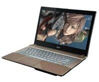 Laptop Acer Aspire V3-471G-53212G50Ma.002