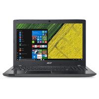 Laptop Acer Aspire E5-576G-57Y2 NX.GSBSV.001 - Intel Core i5-8250U, 4GB RAM, HDD 1TB, Nvidia GeForce MX150 2GB GDDR5, 15.6 inch