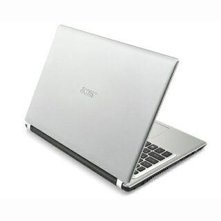 Laptop Acer Aspire V5-431-887B2G50Mass - Intel Pentium B877 1.5GHz, 2GB RAM, 500GB HDD, Intel HD Graphics, 14 inch