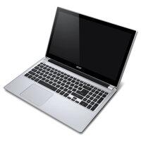 Laptop Acer Aspire V5-431P-997B4G32Mass.003