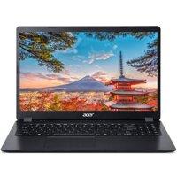 Laptop Acer Aspire A315-54K-36QU NX.HEESV.007 - Intel Core i3-7020U, 4Gb RAM, SSD 256GB, Intel UHD Graphics 620, 15.6 inch