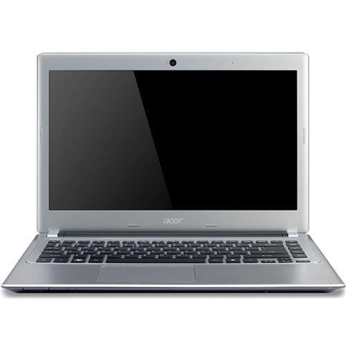 Laptop Acer Aspire V5-471G-53314G50MASS