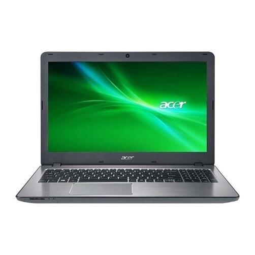 Laptop Acer Aspire F5-573G-74X0 NX.GD8SV.008 -  Intel Core i7-7500U, RAM 8GB, HDD 1TB, GeForce GT 940MX 2GB, 15.6 inch