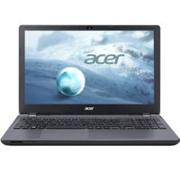 Laptop Acer Aspire E5-571-58QS