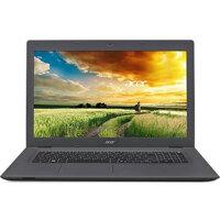 Laptop Acer Aspire E5-575G-37QS - Intel core i3, 4GB RAM, HDD 500GB, Intel HD Graphics 620, 15.6 inch