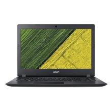 Laptop Acer Aspire A315-51-364W NX.GNPSV.025 - Intel i3-7130U, RAM 4G, HDD 1TB, Intel HD Graphics, 15.6 inch