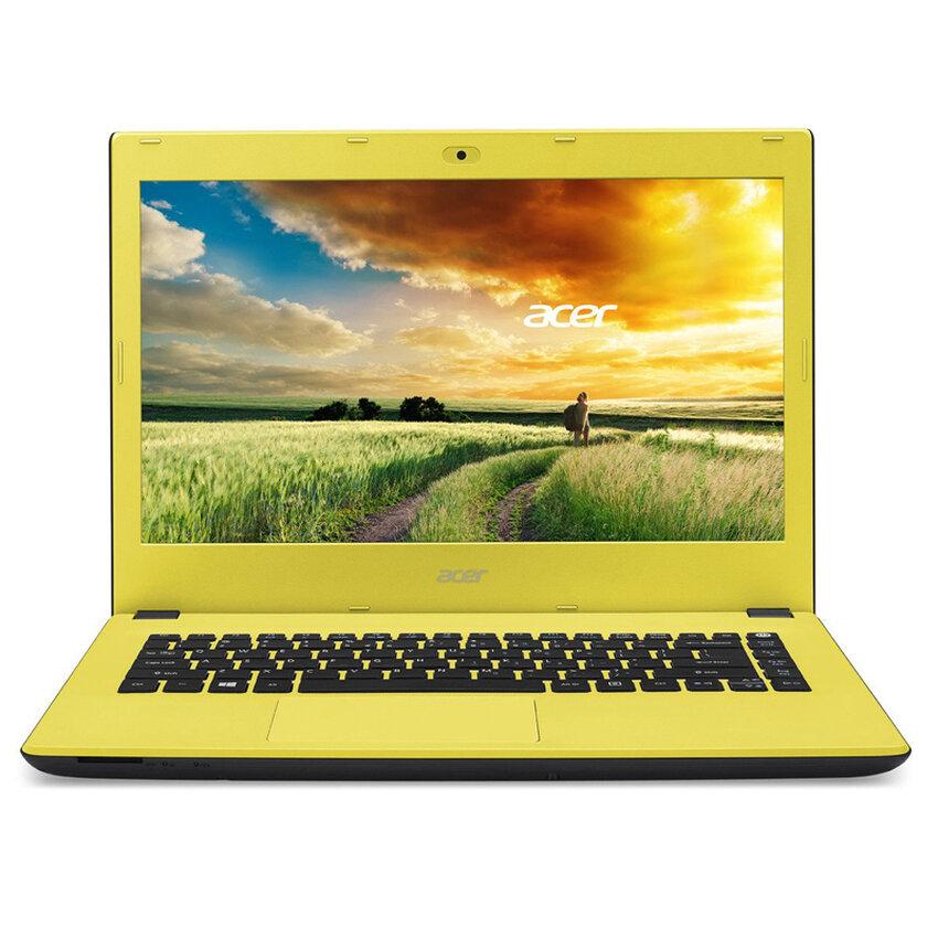 Laptop Acer E5-473-39MZ (002)