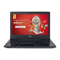 Laptop Acer E5-475-31KC