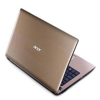 Laptop Acer LX.RTK0C.020