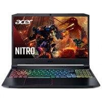 Laptop Acer Nitro 5 AN515-43-R4VJ NH.Q6ZSV.004 - AMD Ryzen 7 3750H, 8GB RAM, SSD 512GB, Nvidia Geforce GTX 1650 4GB GDDR5, 15.6 inch