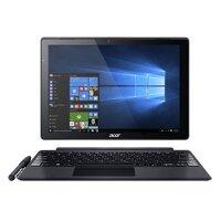 Laptop Acer SA5-271P-39TD  - Intel Core i3-6100U, RAM 4GB, SSD 128GB, Intel HD Graphics, 12inch