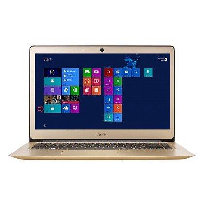 Laptop Acer Swift 3 SF314-51-38EE NX.GKKSV.001 - Intel i3-6100U, RAM 4GB, 128GB SSD, 14inches