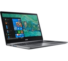 Laptop Acer Swift 3 SF314-41-R8VS NX.HFDSV.002 - AMD Ryzen 3-3200U, 4GB RAM, SSD 256GB, Intel UHD Graphics 620, 14 inch