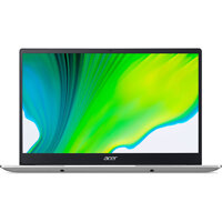 Laptop Acer Swift 3 SF314-42-R5Z6 NX.HSESV.001 - AMD Ryzen 5 4500U, 8GB RAM, SSD 512GB, AMD Radeon Graphics, 14 inch