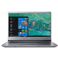 Laptop Acer Swift 3 SF314-57G-53T1 NX.HJESV.001 - Intel Core i5-1035G1, 8GB RAM, SSD 512GB, Nvidia GeForce MX250 with 2GB GDDR5, 14 inch