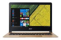 Laptop Acer Swift 7 SF713-51-M61U NX.GK6SV.002 - Intel core i7, 8GB RAM, SSD 256GB, Intel HD Graphics, 13.3 inch