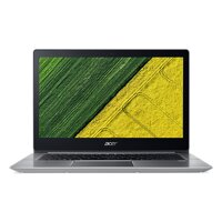 Laptop Acer Swift SF315-52-50T9 NX.GZBSV.002 - Intel core i5, 8GB RAM, SSD 256GB, Intel UHD Graphics, 15.6 inch