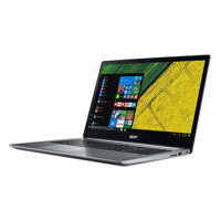 Laptop Acer Swift SF315-52-38YQ NX.GZBSV.003 - Intel core i3, 4GB RAM, HDD 1TB, Intel UHD Graphics 620