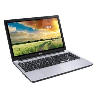 Laptop Acer V3-572 (5736) - Intel Core i5-4210U 1.7GHz, 4GB RAM, 500GB HDD, Intel HD Graphics 4400, 15.6 inch