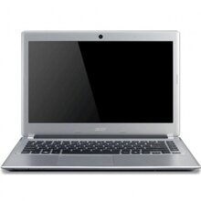 Laptop Acer V5-472G-53334G50 NX.MB0SV - Intel core i5 3337U 1.8GHz, 4GB DDR3, 500GB HDD, NVIDIA GeForce GT 740M, 14 inch