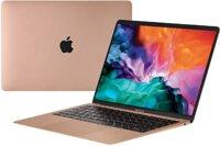 Laptop Apple MacBook Air 13 Retina 2020 - Intel Core i3, 8GB RAM, SSD 256GB, Intel Iris Plus Graphics, 13.3 inch