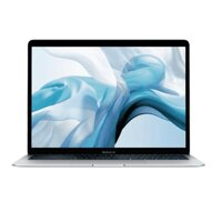 Laptop Apple Macbook Air 2018 MREA2/MRE82/MREE2 - Intel Core i5, 8GB RAM, SSD 128GB, Intel UHD Graphics 617, 13.3 inch