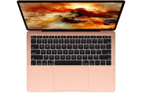 Laptop Apple Macbook Air 2020 - Intel Core i5, 8GB RAM, 256GB SSD, VGA Intel Iris Plus Graphics, 13.3 inch