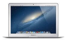 Laptop Apple Macbook Air MD711 ZP - Intel core i5 4260U 1.4Ghz, 4GB DDR3, 128GB SSD, Intel HD Graphics 5000, 11.6 inch