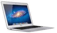 "Laptop Apple Macbook Air MD231ZP/A 13.3"" - Intel Core i5-3427U 1.8GHz , 4GB RAM, 128GB SSD, Intel HD Graphics 4000, 13.3 inch"