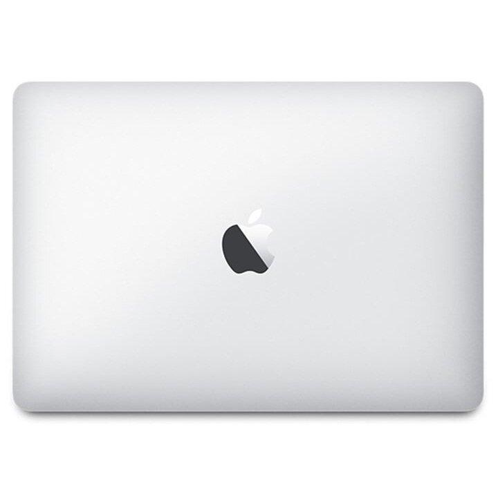 Laptop Apple Macbook MF855 256Gb