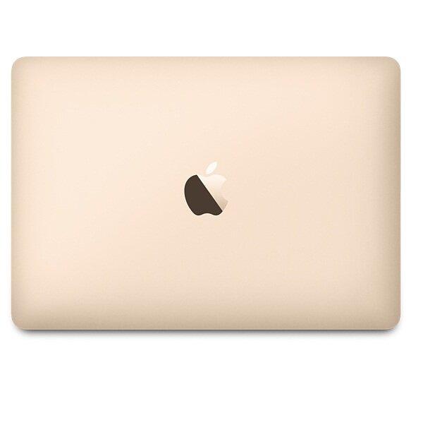 Laptop Apple Macbook MK4M2 - 12Inch 256Gb