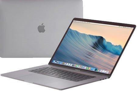 Laptop Apple Macbook Pro 13 MPXV2SA/A -Intel Core I5, 8GB RAM, SSD 256GB, Intel Iris Plus Graphics 650, 13.3 inch