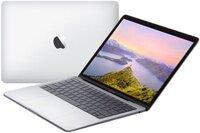 Laptop Apple Macbook Pro 2017 MPXQ2/ MPXR2 - Intel Core I5, 8GB RAM, SSD 128GB, Intel Iris Plus Graphics 640, 13.3 inch