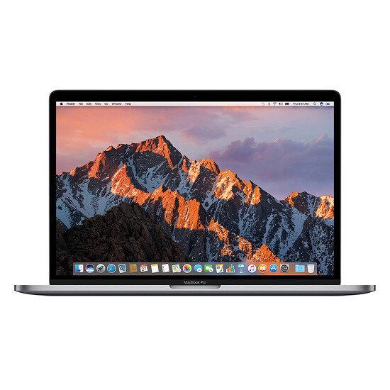 Laptop Apple Macbook Pro MPTT2 -  Intel i7, RAM 16GB, SSD 512GB, VGA Radeon Pro 560 4GB, 15.4 inch