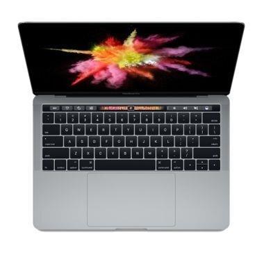 Laptop Apple Macbook Pro MPXW2 (MPXW2ZP/A) - Intel Core i5 , 8GB RAM, 512GB SSD, Intel Iris Plus Graphics 650, 13.3 inch