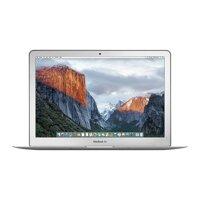 Laptop Apple Macbook Pro MQD32 (MQD32ZP/A) - Intel Core i5 , 8GB RAM, 128GB SSD, Intel HD Graphics 6000, 13.3 inch