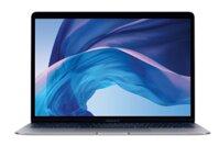 Laptop Apple Macbook Pro Touch 2019 (MUHN2SA/A) - Intel Core i5-1.4GHz, RAM 8GB, 128GB SSD, VGA Intel Iris Plus Graphics 645, 13.3 inch