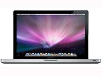 Laptop Apple MacBook Pro MC724ZP/A