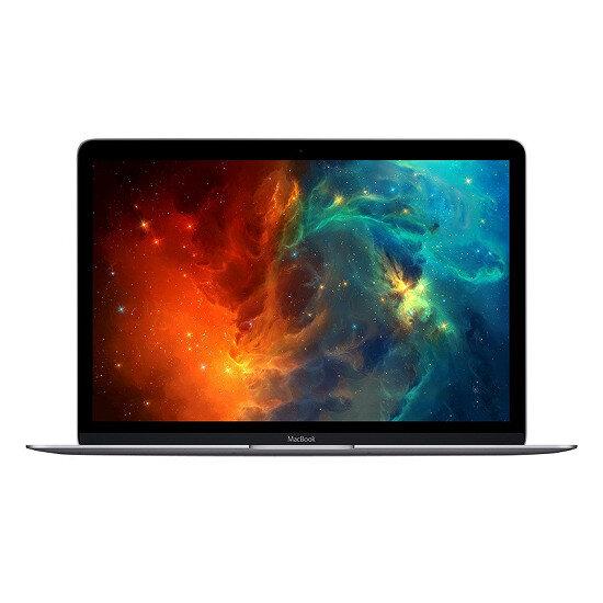 Laptop Apple New Macbook 12 MNYG2 - Intel Core i5, RAM 8GB, 512GB SSD, Intel HD Graphics, 12 inch
