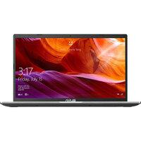 Laptop Asus 15 X509JP-EJ013T - Intel Core i5-1035G1, 4GB RAM, SSD 512GB, Intel UHD Graphics + Nvidia GeForce MX330 2GB GDDR5. 15.6 inch