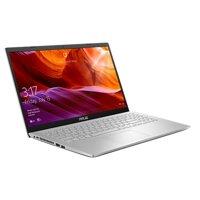 Laptop Asus 15 X509MA-BR058T - Intel Celeron N4000, 4GB RAM, SSD 256GB, Intel UHD Graphics 600, 15.6 inch